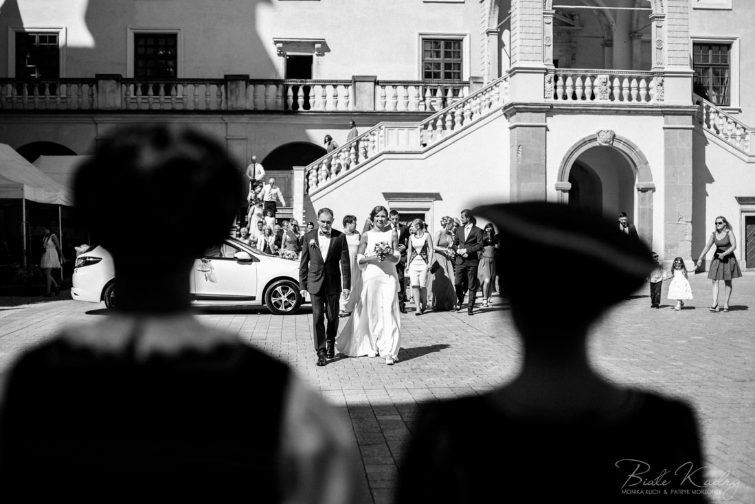fotograf_slubny_fotografia_krakow_krasiczyn_AniAnd35