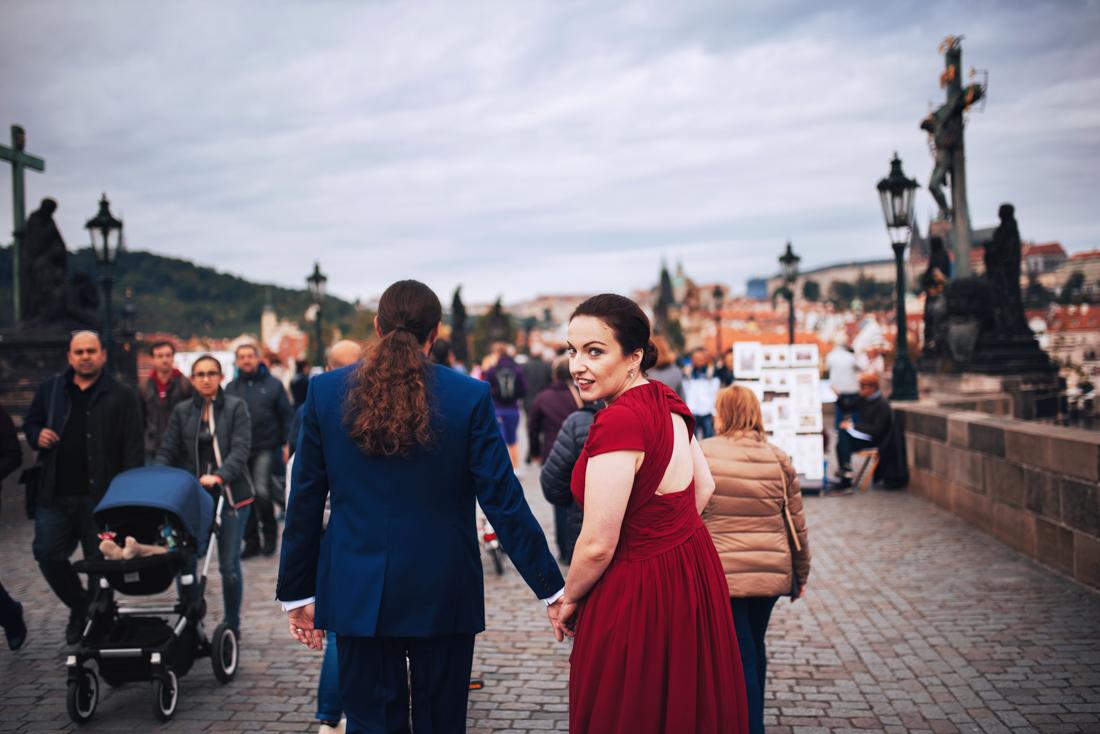 Fotografia_ślubna_kraków_KŁ_blog_30