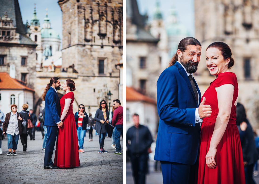 Fotografia_ślubna_kraków_KŁ_blog_38