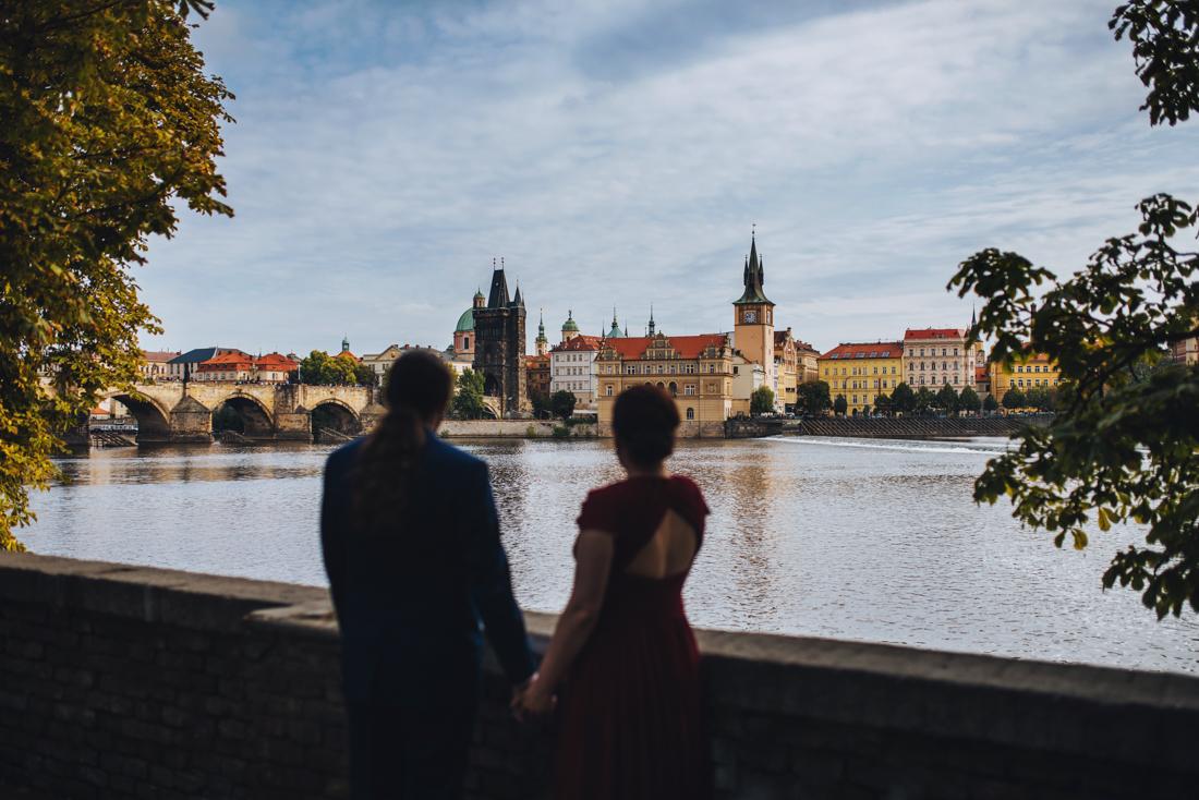 Fotografia_ślubna_kraków_KŁ_blog_44