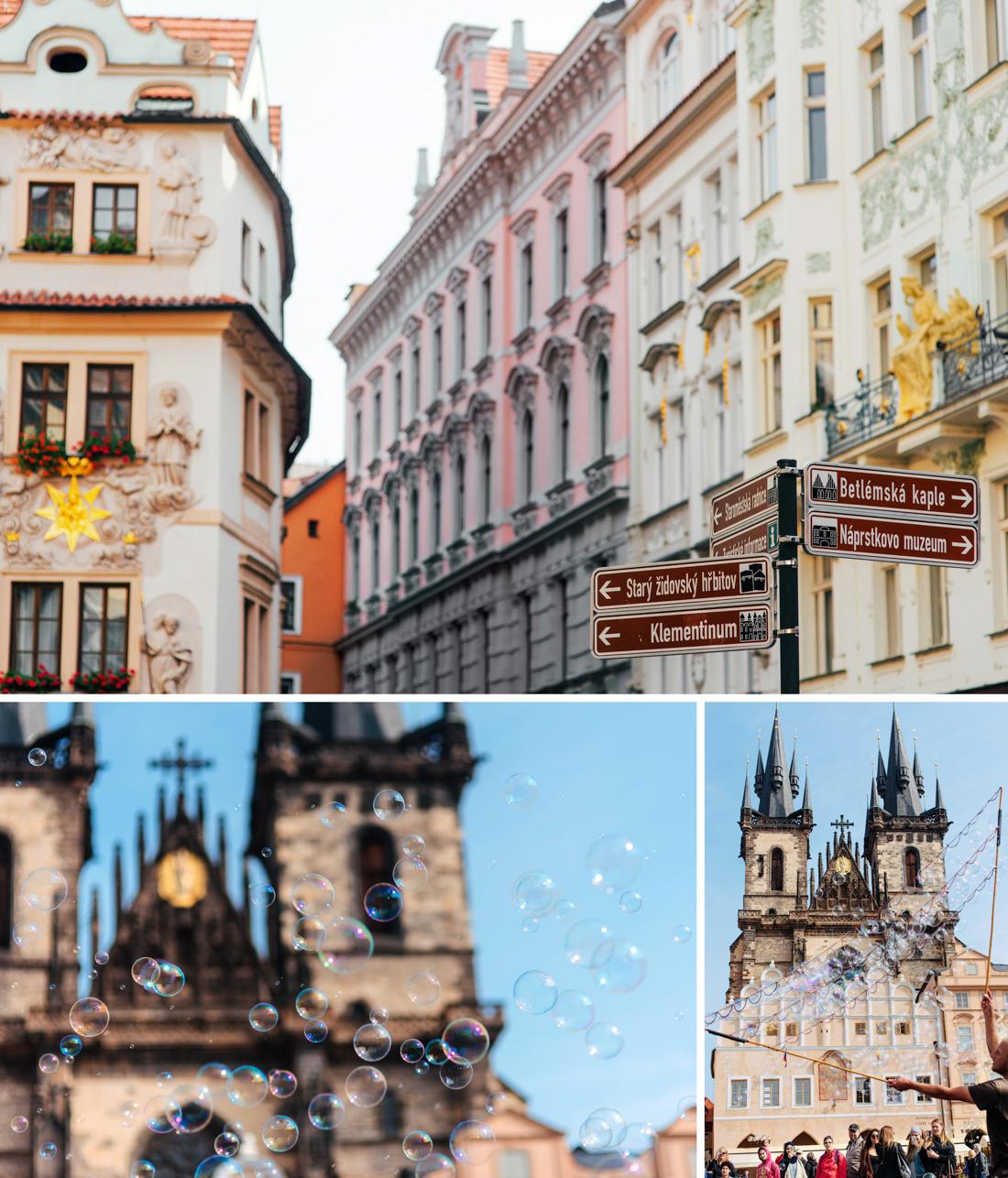 Fotografia_ślubna_kraków_KŁ_blog_23