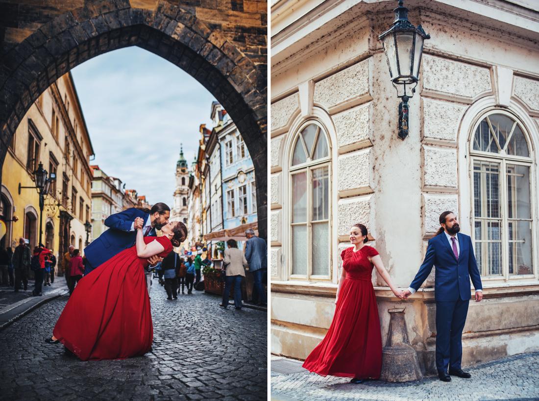 Fotografia_ślubna_kraków_KŁ_blog_35