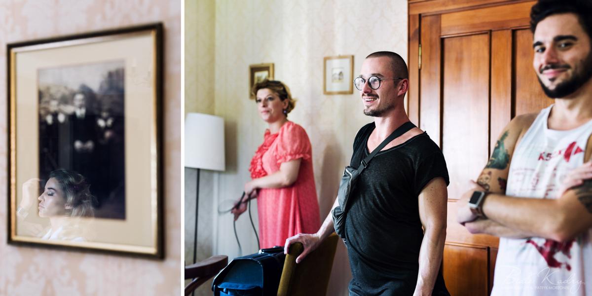 fotografia slubna krakow biale kadry-AM_blog_015
