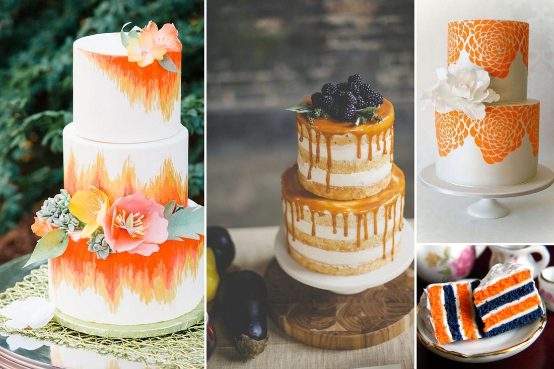 inspiracje_bialekadry_tort