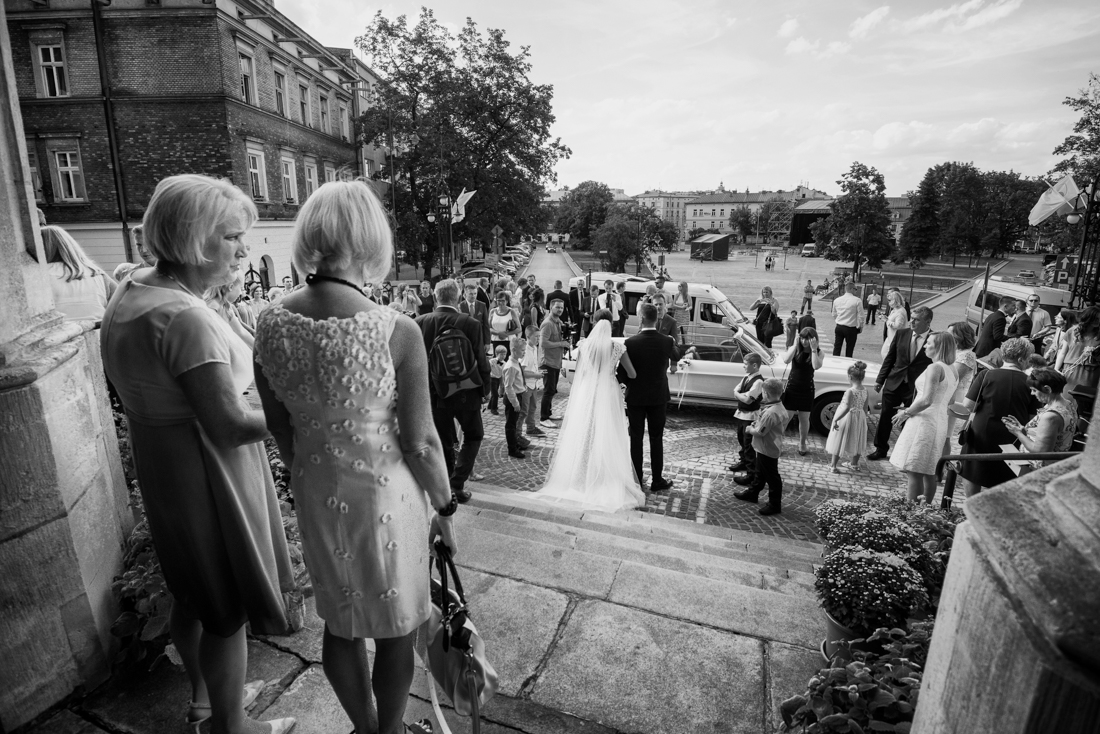 krakow fotograf slubny folwark zalesie-AS_blog_064