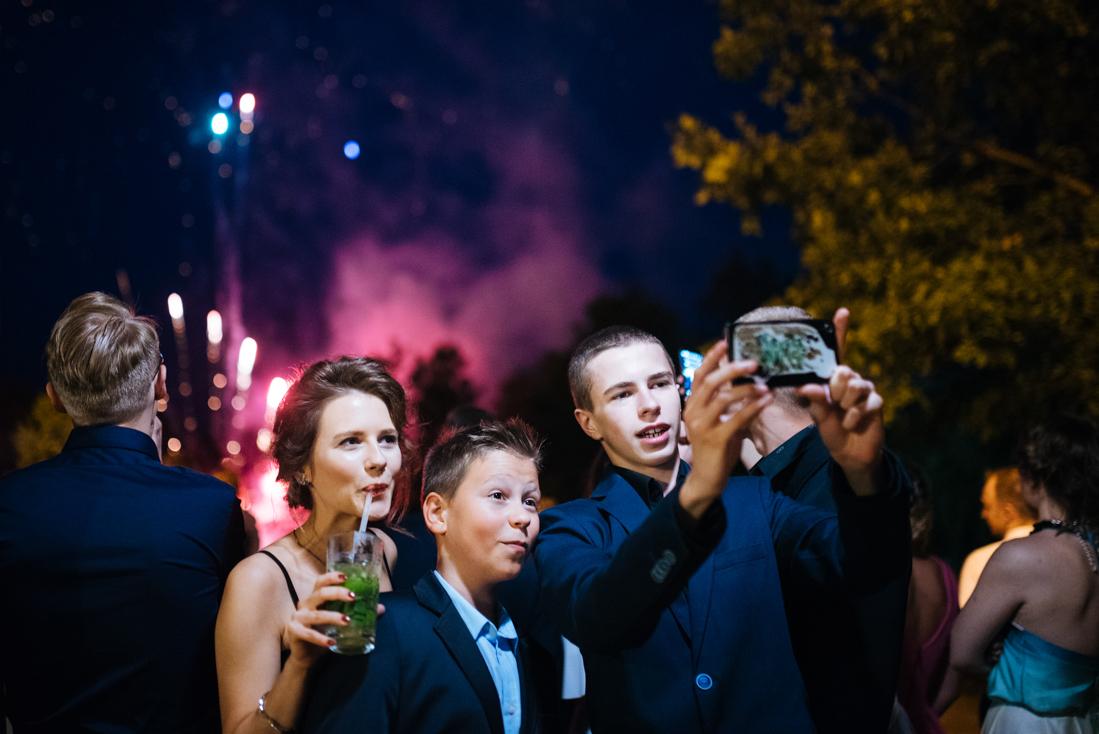 krakow fotograf slubny folwark zalesie-AS_blog_088