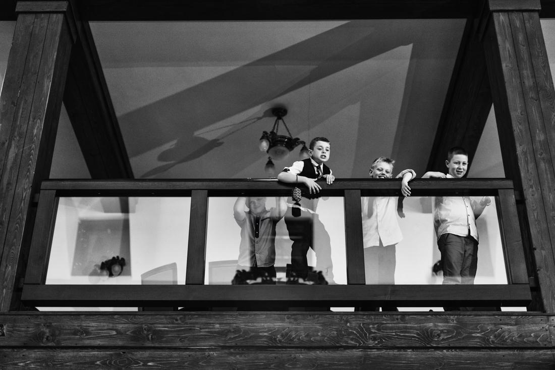 krakow fotograf slubny folwark zalesie-AS_blog_103