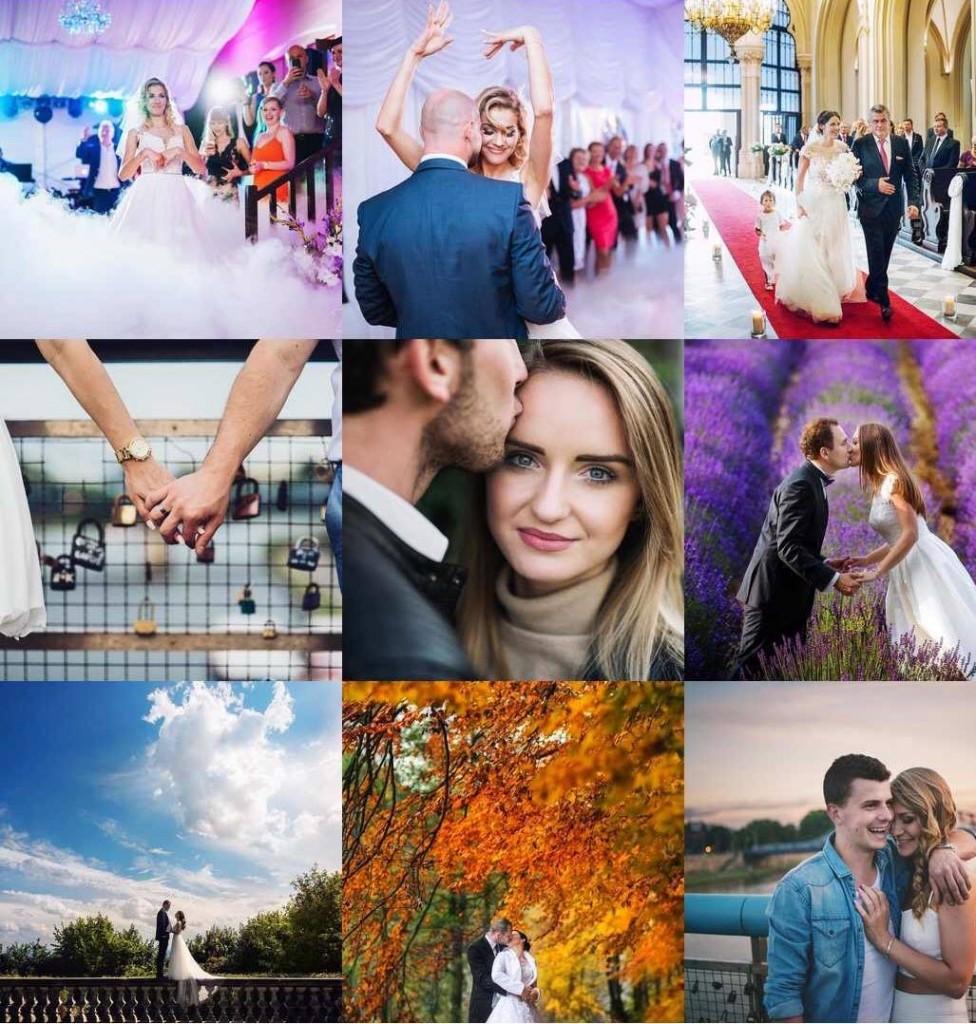 fotografia-ślubna-blog-instagram