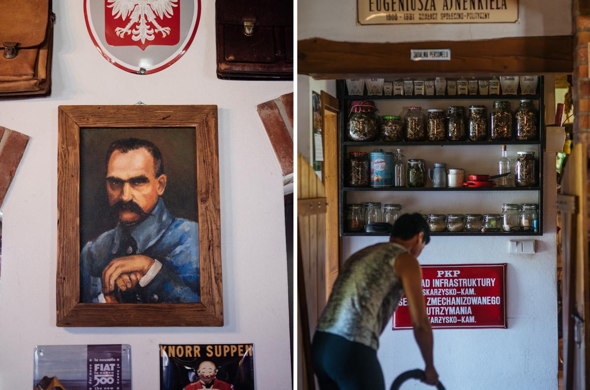 KatarzynaMateusz_blog_024