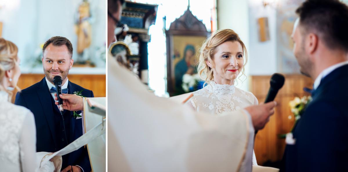 KatarzynaMateusz_blog_053