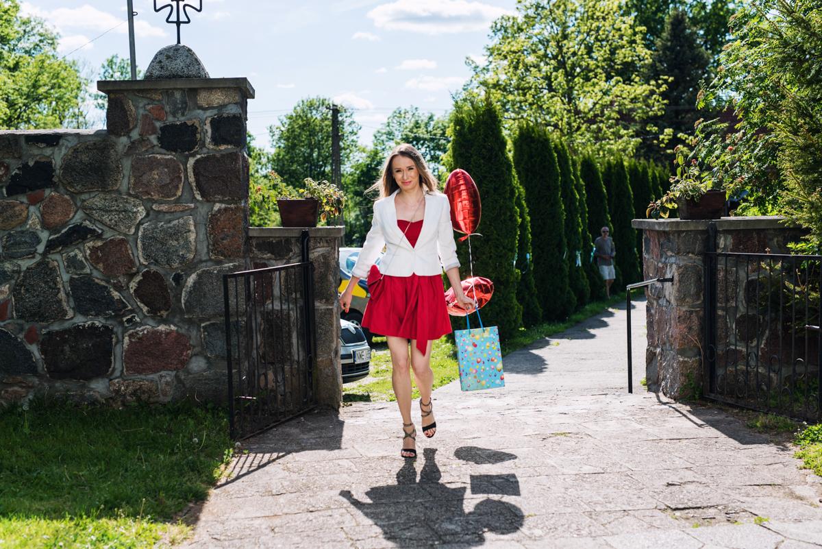 KatarzynaMateusz_blog_059
