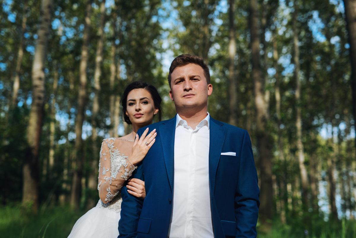 sesja_plenerowa_krakow_blog_KM_21