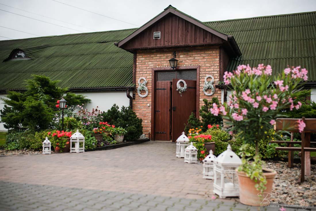 fotograf-na-wesele-krakow-DagDarblog002
