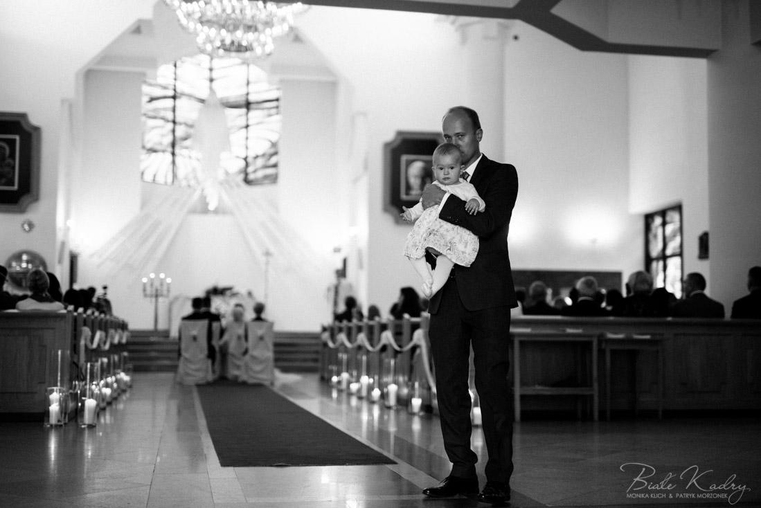 fotograf-na-wesele-krakow-DagDarblog028