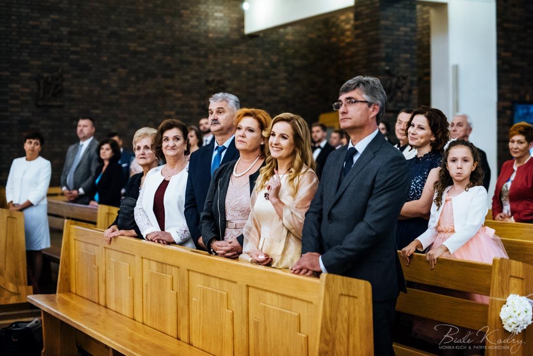 fotograf-na-wesele-krakow-DagDarblog039
