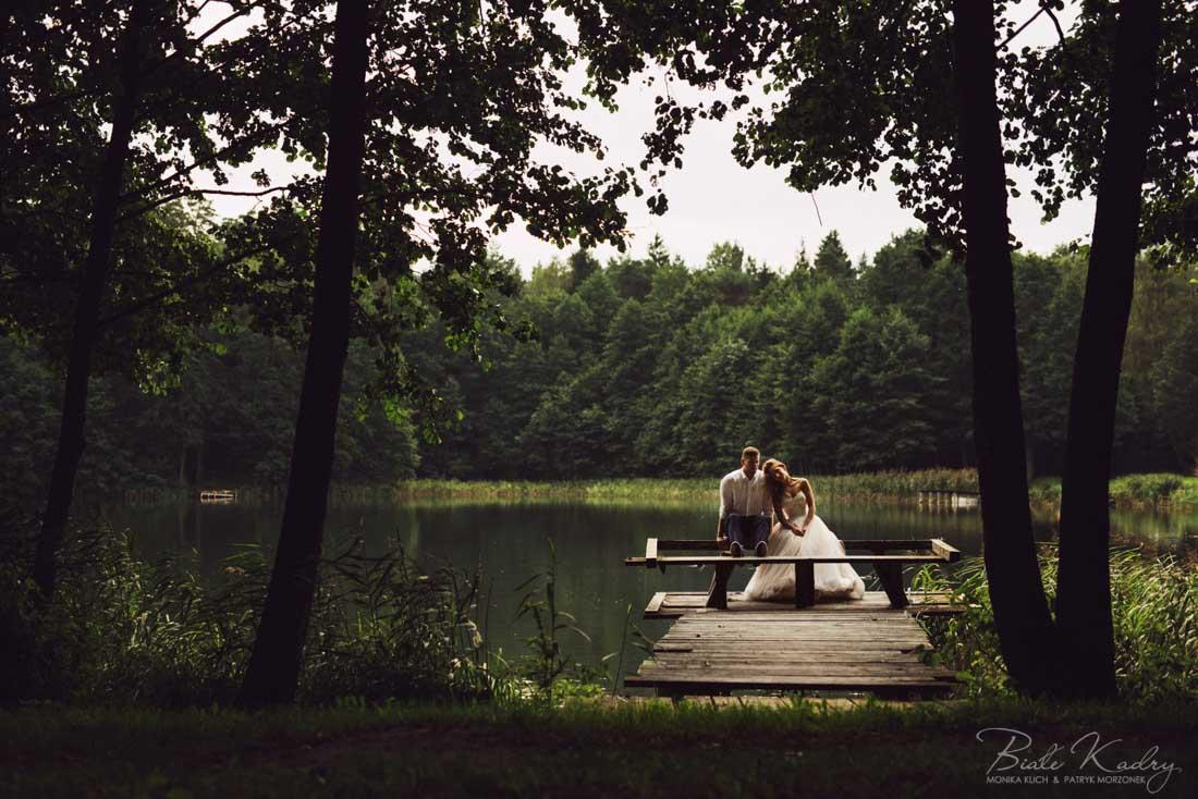 fotograf_slubny_Krakow_sesja_plenerowa_DagDarblog05