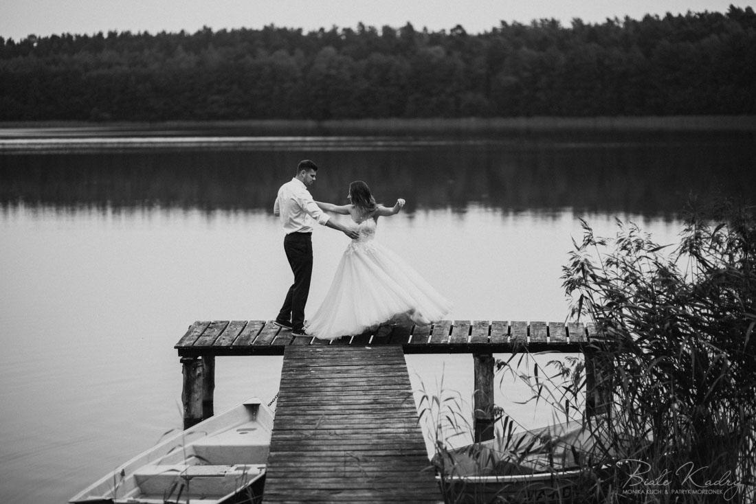 fotograf_slubny_Krakow_sesja_plenerowa_DagDarblog08