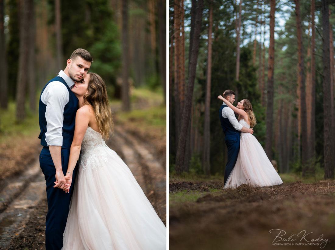fotograf_slubny_Krakow_sesja_plenerowa_DagDarblog18