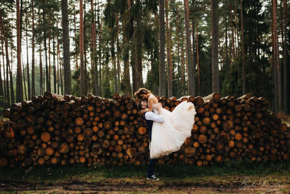 fotograf_slubny_Krakow_sesja_plenerowa_DagDarblog23