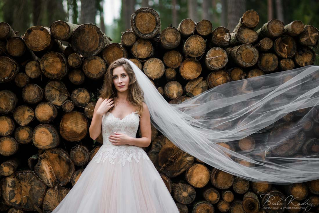 fotograf_slubny_Krakow_sesja_plenerowa_DagDarblog24
