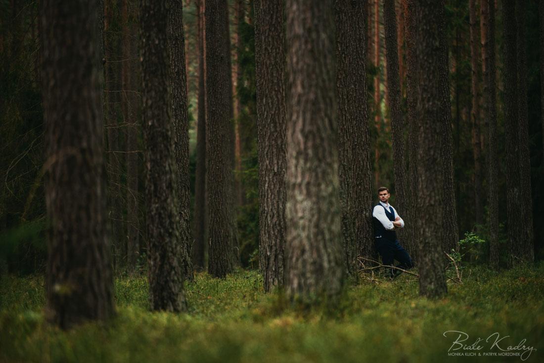 fotograf_slubny_Krakow_sesja_plenerowa_DagDarblog29