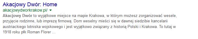 sala-akacjowy-dwor