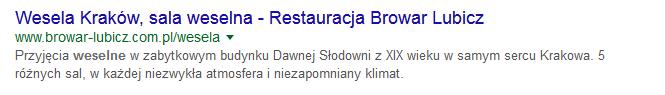 sala-browar-lubicz-krakow
