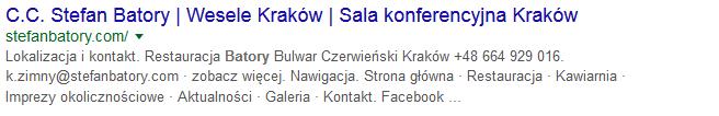 sala-cc-stefan-batory