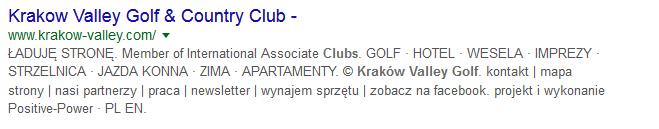 sala-krakow-valley-krzeszowice-golf-club