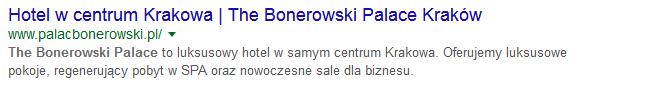 sala-palac-bonerowski