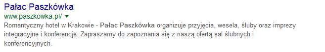 sala-palac-w-paszkowce