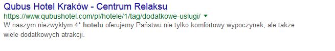 sala-qubus-krakow