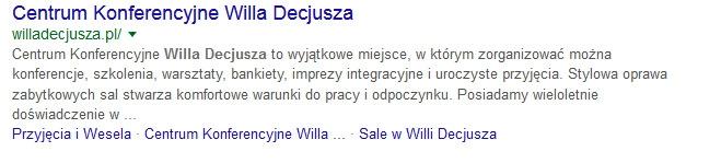 sala-willa-decjusza