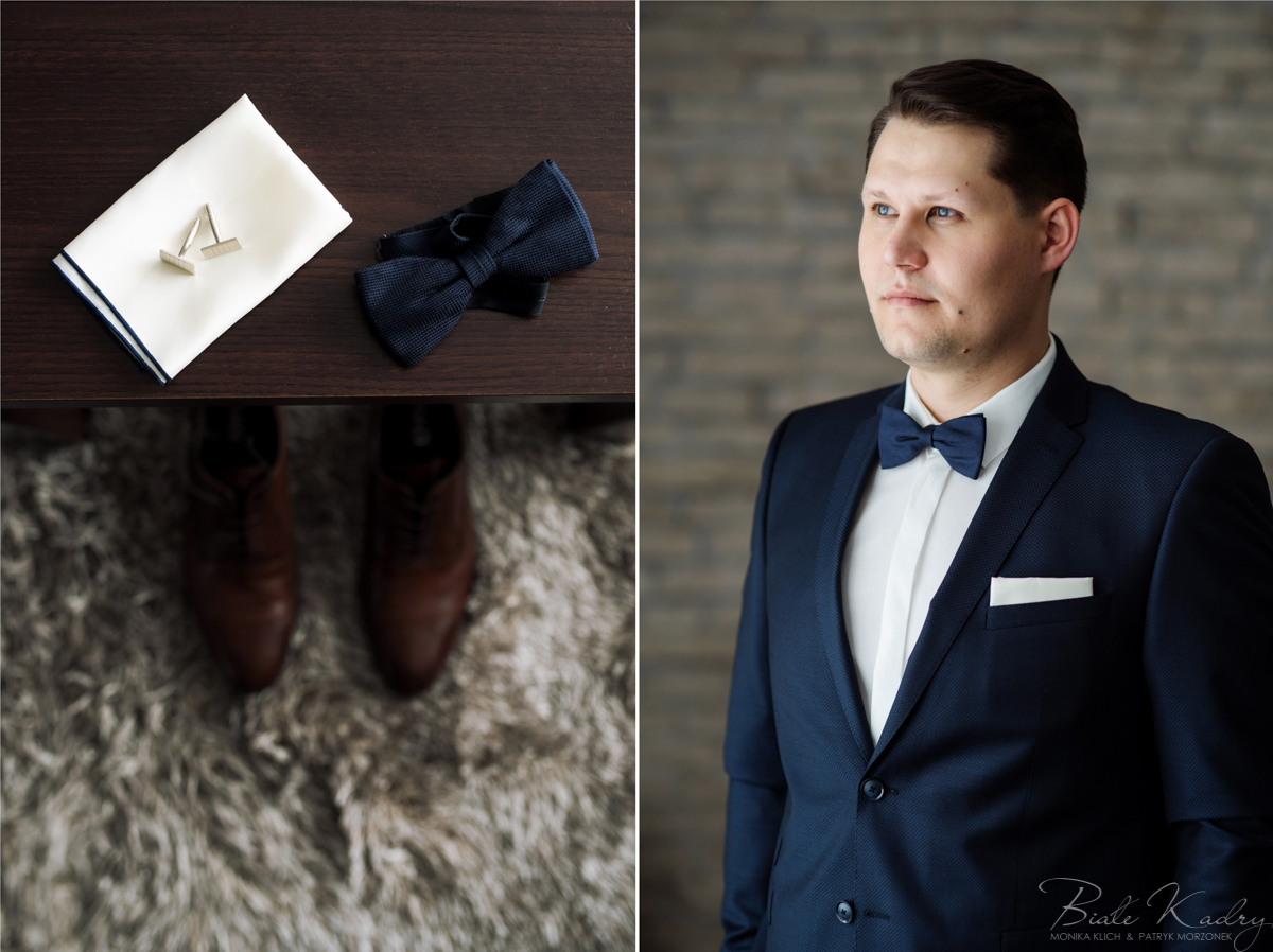 AK_blog_fotograf_slubny_dwor_tomaszowice_12