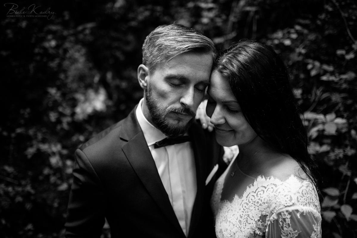 fotograf_slubny_plener_ojcow_blog10