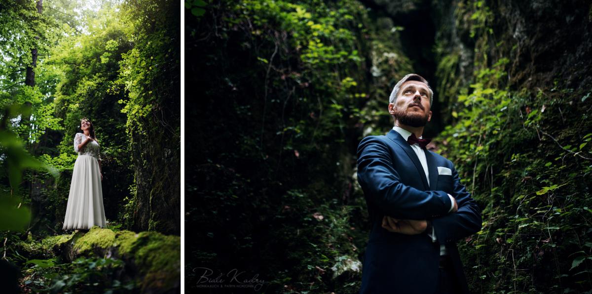 fotograf_slubny_plener_ojcow_blog14