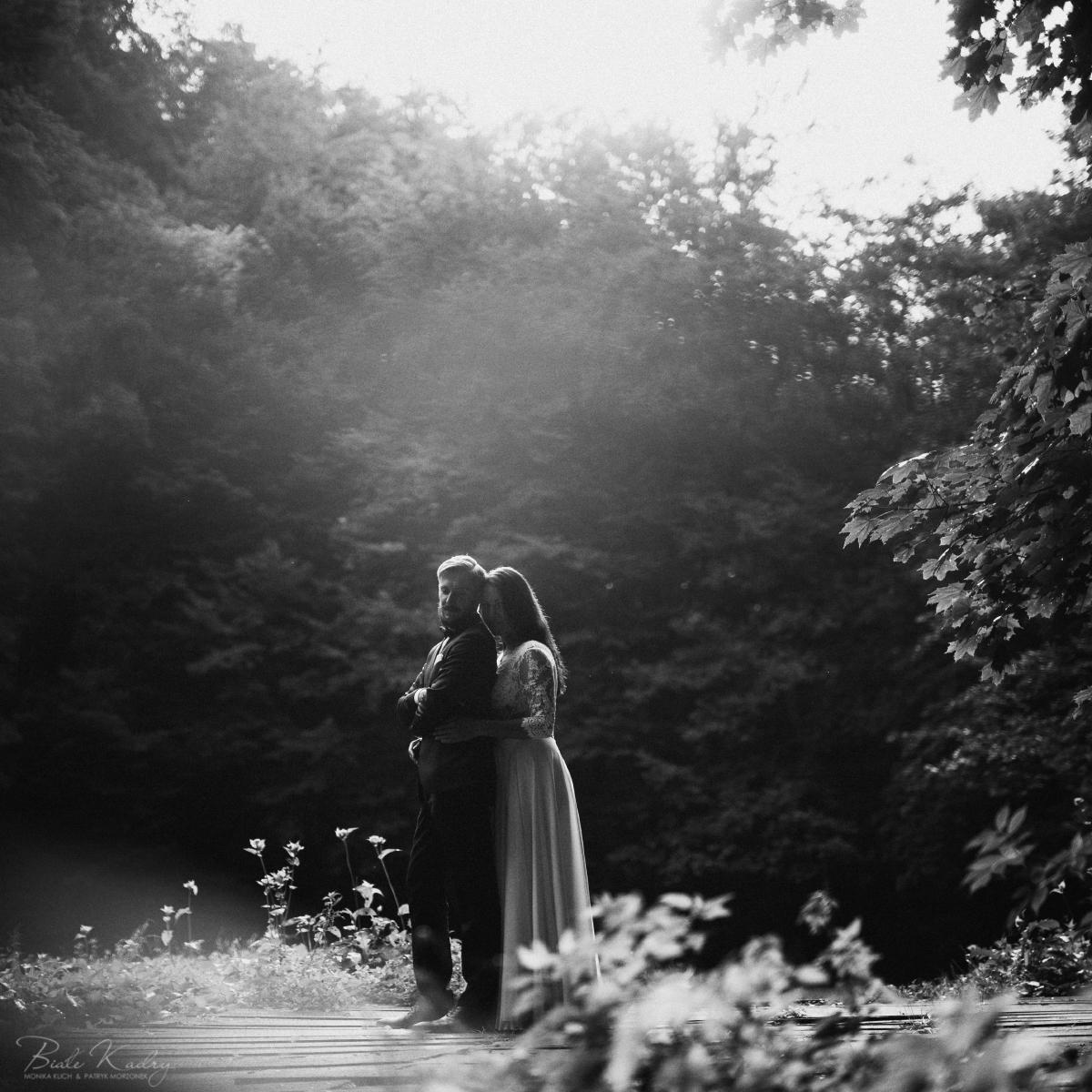 fotograf_slubny_plener_ojcow_blog22