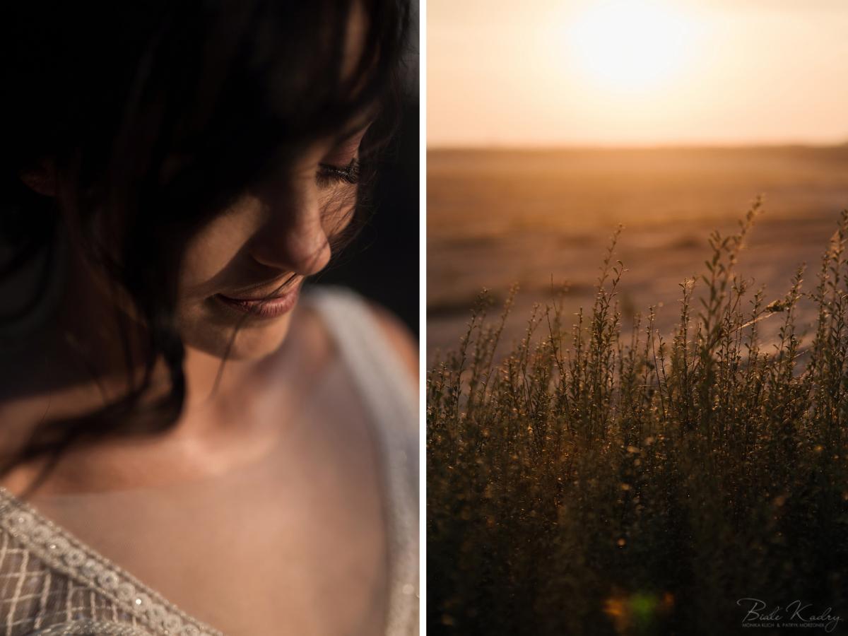 zdjecia_slubne_krakow_pustynia_bledowska_blog33