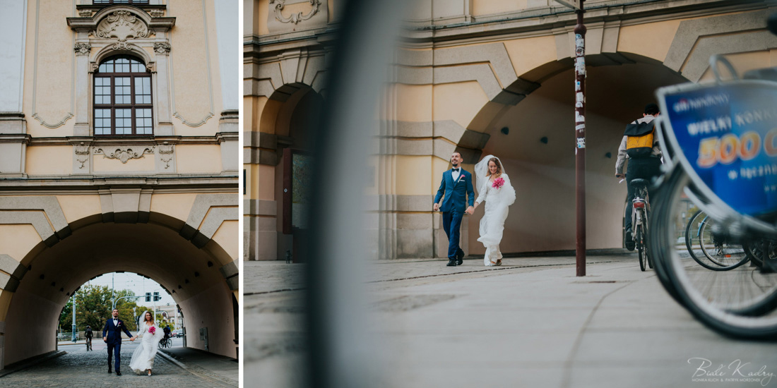dwoch_fotografow_krakow_wroclaw_slub_MalPaw_blog_13