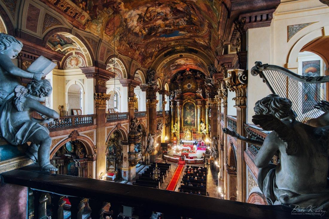 dwoch_fotografow_krakow_wroclaw_slub_MalPaw_blog_23