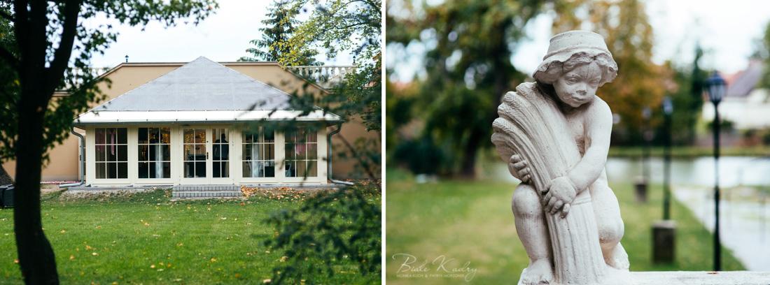 dwoch_fotografow_krakow_wroclaw_slub_MalPaw_blog_40