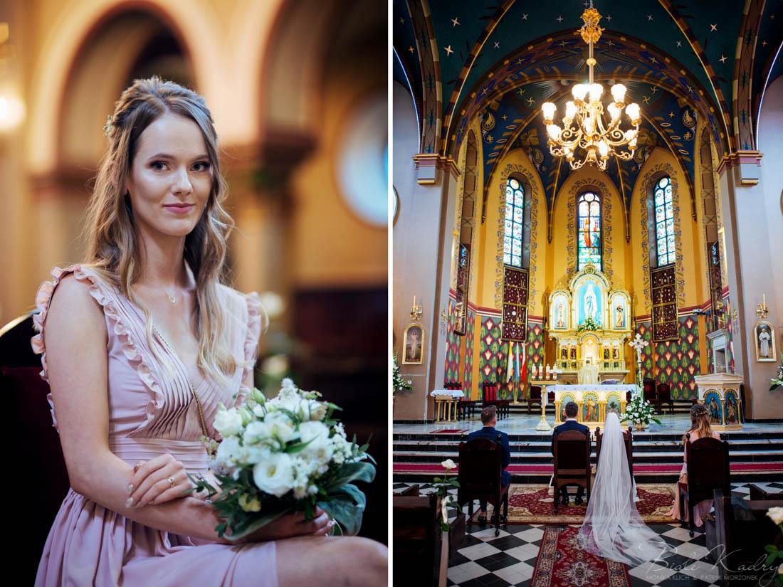 fotograf_slubny_krakow_chocholowy_dwor_NatPaw_blog_038.jpg