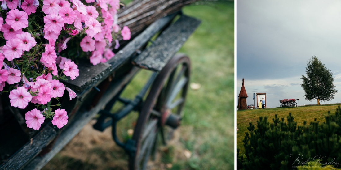 fotograf_slubny_krakow_chocholowy_dwor_NatPaw_blog_074.jpg