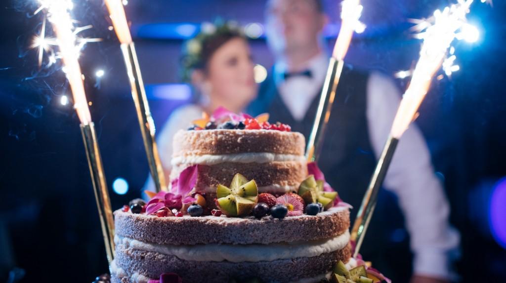 Obróbka zdjęć ślubnych, wiedza fotografa