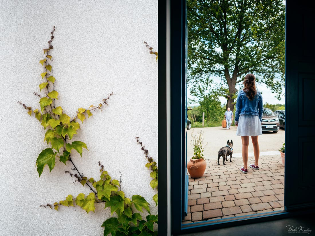 wesele_villa_love_fotograf_krakow_KatKrz_blog_017