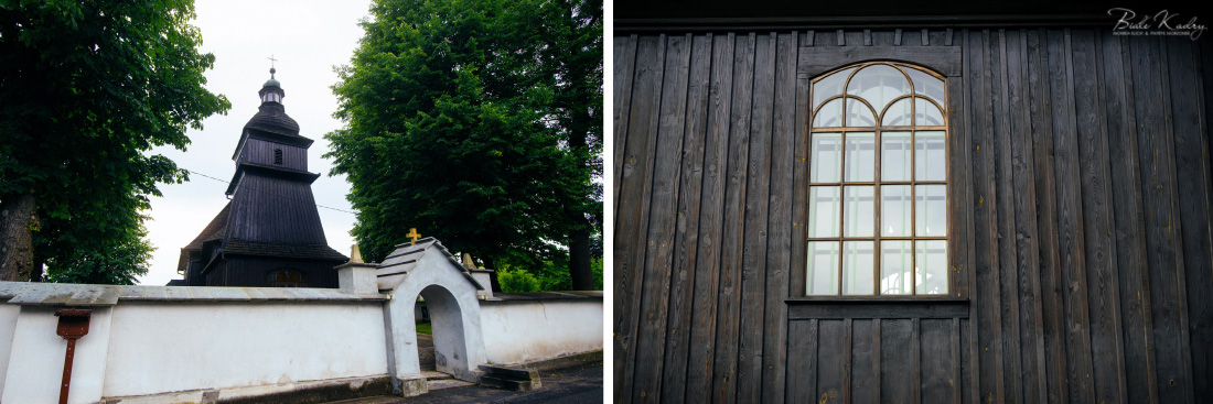 wesele_villa_love_fotograf_krakow_KatKrz_blog_036