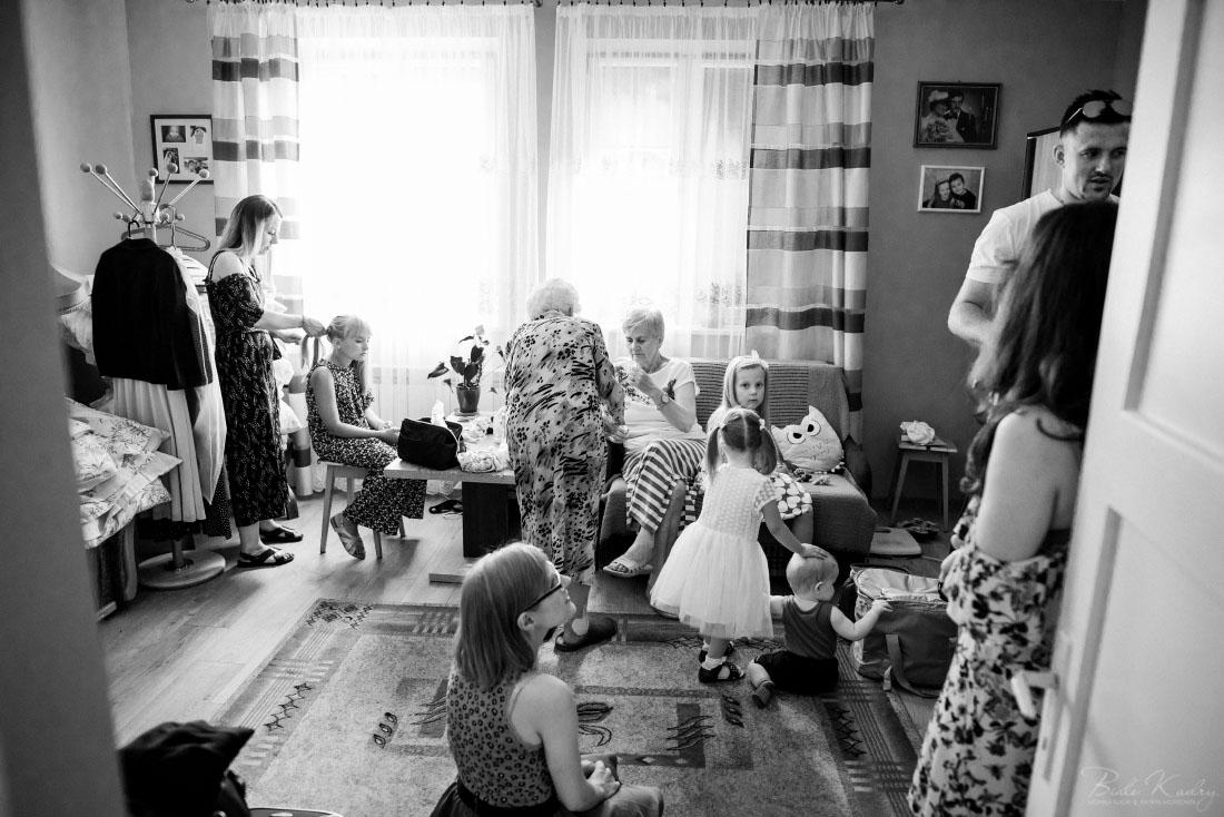 fotograf_slubny_oberwanka_lostowka_MalJak_blog_009