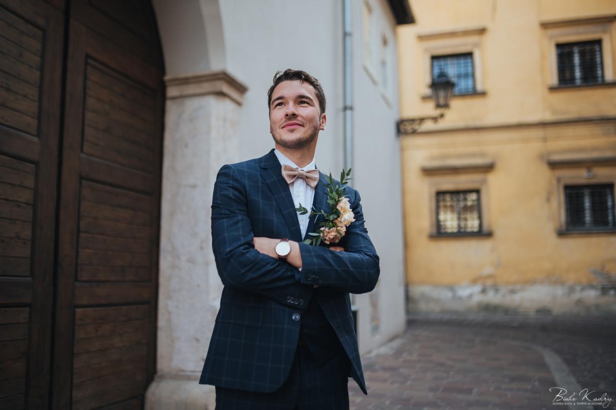 ślub_cywilny_krakow_wentzl_sala_senacka_blog093