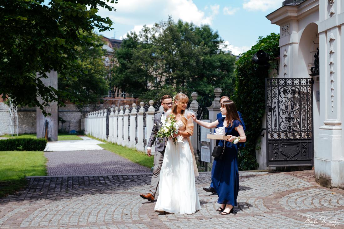 rustykalne_wesele_krakow_hotel_witek_blog003