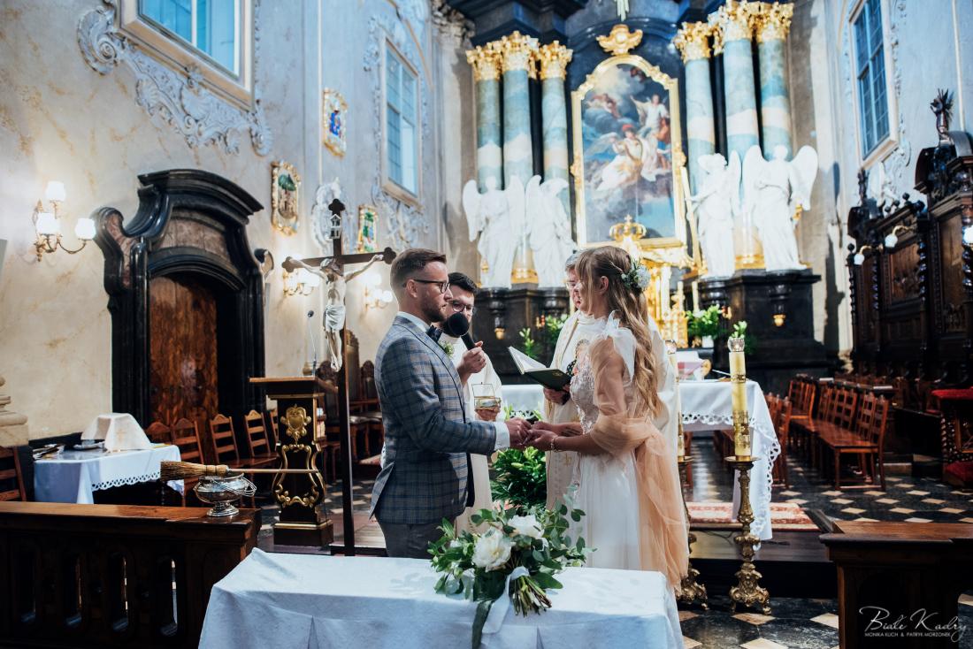 rustykalne_wesele_krakow_hotel_witek_blog019
